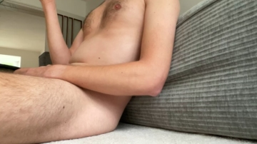 therealshowroom Nude CAM SHOW @ Cam4 20-09-2021
